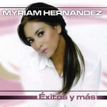 Exitos Y Mas Myriam Hernandez