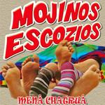 Mena Chatrua Mojinos Escozios