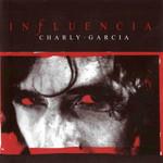Influencia Charly Garcia