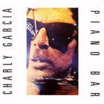 Piano Bar Charly Garcia