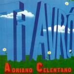 Ti Avro' Adriano Celentano