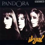Ilegal Pandora