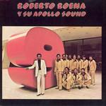 Roberto Roena Y Su Apollo Sound 9 Roberto Roena Y Su Apollo Sound