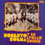 Roberto Roena Y Su Apollo Sound Roberto Roena Y Su Apollo Sound