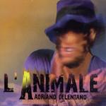 L'animale Adriano Celentano