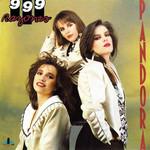 999 Razones Pandora