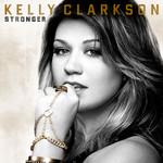 Stronger Kelly Clarkson