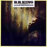 Live At San Quentin B.b. King