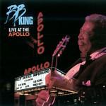 Live At The Apollo B.b. King