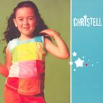 Christell Christell