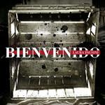 Bienvenido (Cd Single) Laura Pausini
