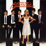 Parallel Lines Blondie