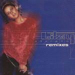 No Te Extraño (Remixes) (Cd Single) Litzy