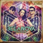 Sueño Electro II (Edicion Deluxe) Belanova