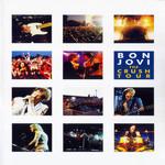 The Crush Tour (Dvd) Bon Jovi