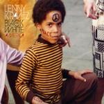 Black & White America (Special Edition) Lenny Kravitz