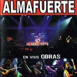 En Vivo Obras 2009 Almafuerte