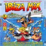 Ibiza Mix 2000