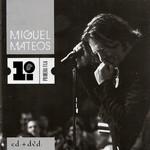 Primera Fila (Edicion Especial) Miguel Mateos