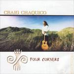 Four Corners Craig Chaquico
