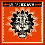 Superheavy Superheavy