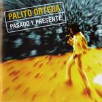 Pasado Y Presente Palito Ortega