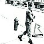 We Found Love (Cd Single) Rihanna