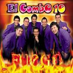 Fuego El Combo 10