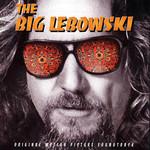 Bso El Gran Lebowski (The Big Lebowski)