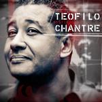 Mestissage Teofilo Chantre