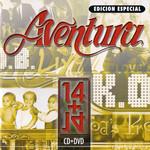 14+14 (Edicion Especial) Aventura