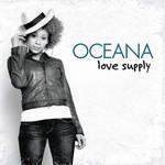 Love Supply Oceana