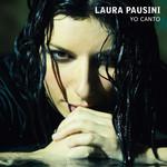 Yo Canto (Cd Single) Laura Pausini