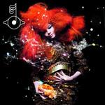 Biophilia Björk