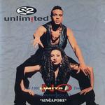 No Limits! (The 1993 Tour) 2 Unlimited