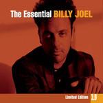 The Essential 3.0 Billy Joel