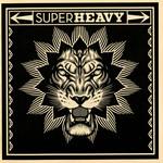 Superheavy (Deluxe Edition) Superheavy