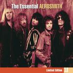 The Essential 3.0 Aerosmith