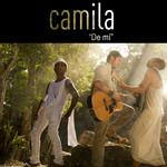 De Mi (Cd Single) Camila