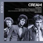Icon (2 Cd's) Cream