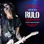 A Ras De Cielo (En Directo Desde Santander) Rulo Y La Contrabanda