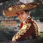 Grandes Exitos A La Manera De Alejandro Fernandez Alejandro Fernandez