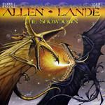 The Showdown Allen - Lande