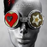Universal Lover Fernthal