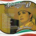 Mexicanisimo Ana Gabriel