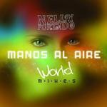 Manos Al Aire: World Mixes (Cd Single) Nelly Furtado