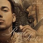 Formula Volumen 1 Romeo Santos