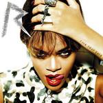 Talk That Talk Rihanna