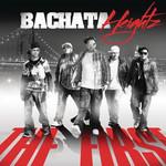 The First Bachata Heightz