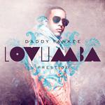 Lovumba (Cd Single) Daddy Yankee